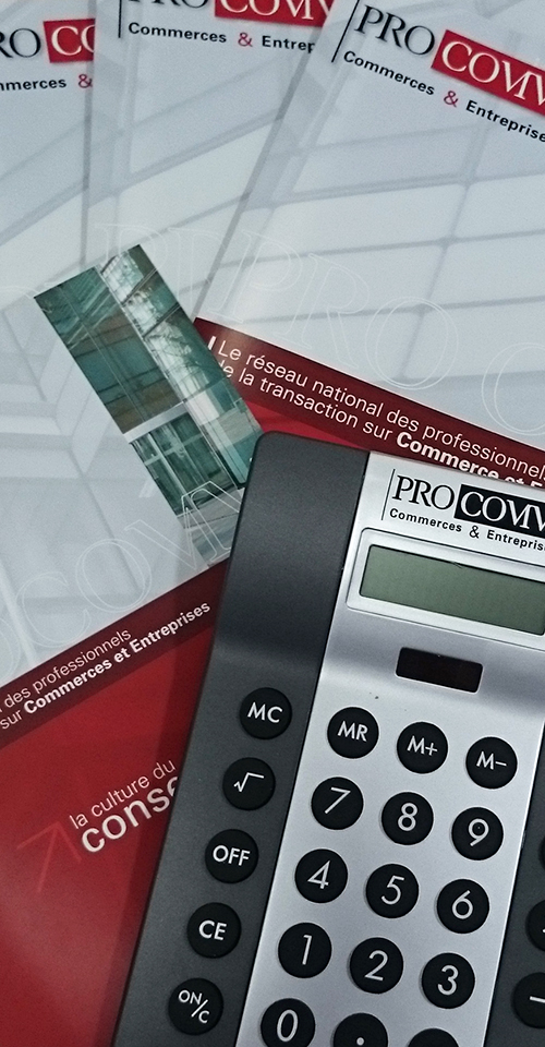 calculatrice-financiere-procomm